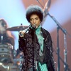 Prince Shocks Fans by Filing a $22 Million Piracy Action Lawsuit