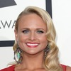 Miranda Lambert, Tim McGraw Lead ACM Nominations