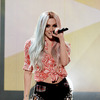 Ke$Ha Makes Stays in Rehab Longer, Cancel Dates on Her Concert Tour