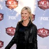 Olivia Newton-John Set to Start Las Vegas Residency