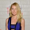 Vanity Fair Editor Responds to Gwyneth Paltrow Controversy