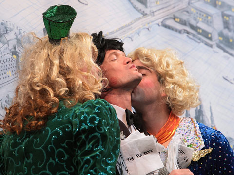 neil-patrick-harris-drag