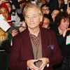 Bill Murray Takes a Swipe at Shia LaBeouf for 'Funny Name'