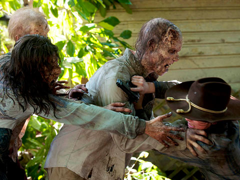 walking-dead-carl-zombies