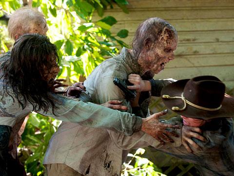 walking-dead-carl-zombies