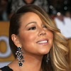 Mariah Carey Talks About Everything and Her Penchant for Firing Dem Babies' Nannies