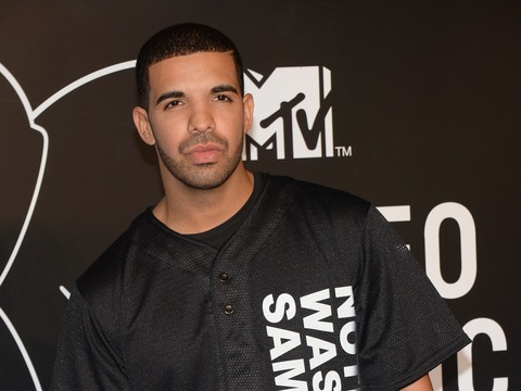 Drake's Twitter Rant! Kanye West, Philip Seymour Hoffman, Rolling Stone and…