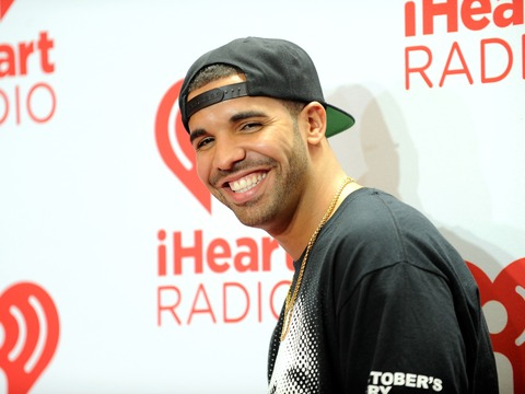 Drake Claims He Never Meant to Offend Philip Seymour Hoffman's Family
