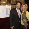 Adrienne Maloof Wants Protection from Ex-Husband Paul Nassif