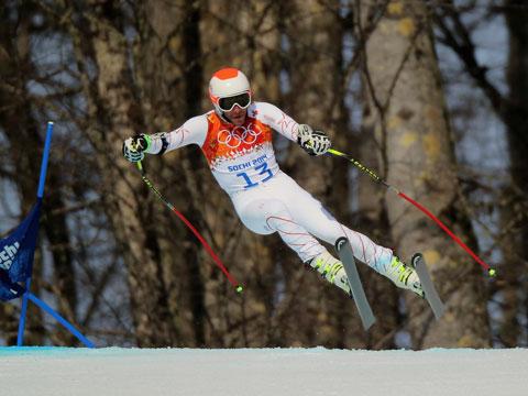 bode-miller-olympics