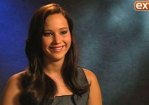 Flashback! Jennifer Lawrence Talks Body Image, Hollywood Pressures, and…