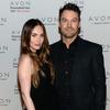 Megan Fox and Brian Austin Green Name Their Son