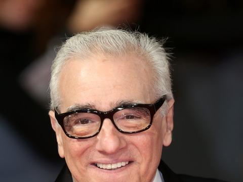 Martin Scorsese, Robert De Niro to Be Honored with Unite4:Humanity Award