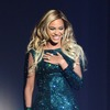 How Much? Beyoncé Wore $2 Million in Bling to the Brit Awards