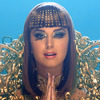 Katy Perry Releases 'Dark Horse' Music Video!