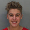 Justin Bieber Ordered to More Anger Management