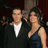 Man Killed in Salma Hayek's Brother's Fatal Car Crash Identified