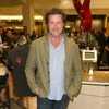 Tori Spelling's Husband Dean McDermott Checks Out of Rehab