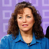 '19 Kids and Counting' Mom Michelle Duggar Opens Up About Eating Disorder