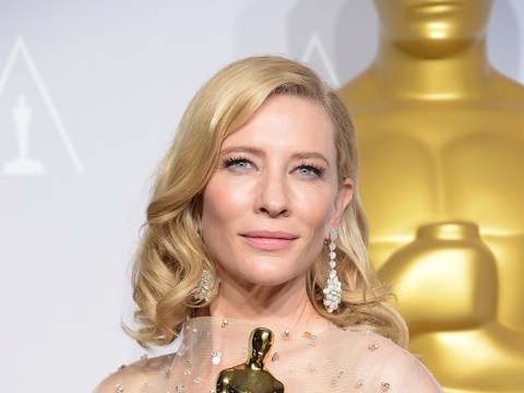 Oscars 2014: What's Next for the Big Winners?