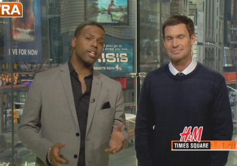 Jeff Lewis Gives Sneak Peek at the Latest, Craziest Season of 'Flipping Out'