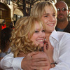 Aaron Carter Still Pines for Hilary Duff