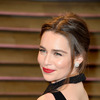 'Game of Thrones' Star Emilia Clarke Dishes on Dating