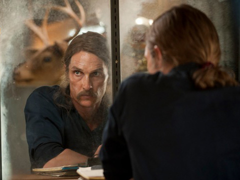 'True Detective' Finale! The Plot Twist We Never Saw Coming