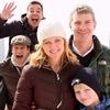 Watch Jimmy Fallon and Jon Hamm Photobomb Tourists!
