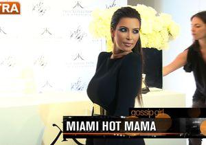 Gossip Girl: Mariah Carey's Hot Bikini Pics