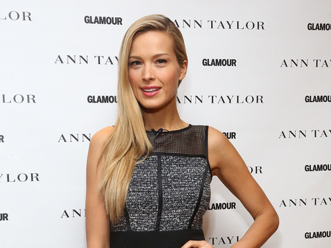 Petra Nemcova Shows Off Her Home Décor Collection