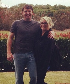 Jamie Lynn Spears Gets Marriage License… and the Wedding Is Soon, Y'all!