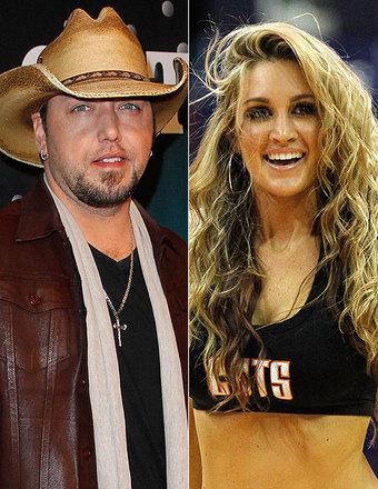 country singer dating black girl