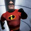 'The Incredibles' Sequel Is in the Works!