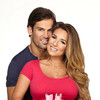 Jessie James and Eric Decker Welcome Baby Girl