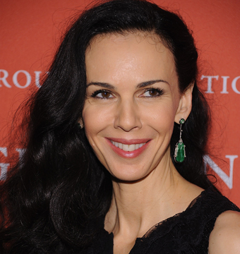L'Wren Scott's Suicide: The Devastating News She Planned to Announce this Week