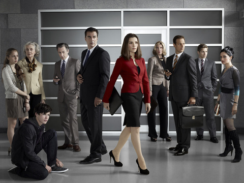 'Good Wife' Shocking Death! Key Player Is Killed Off