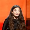 Lorde's Boyfriend Speaks Out About Hateful Internet Attacks