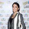 Bethenny Frankel Says She's Happy and Dating After Her Divorce