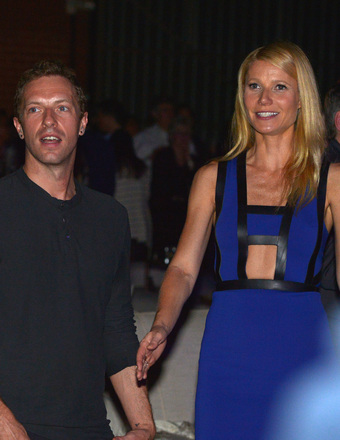 Gwyneth-paltrow-chris