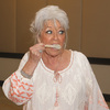 Paula Deen Shuts Down the Restaurant at Center of N-Word Scandal
