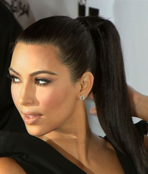Gossip Girl: The Latest Celebrity Scoop