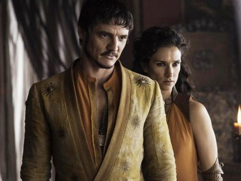game-of-thrones-premiere-prince-oberyn