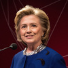 Hillary Clinton Sets Release of New Book for June 10