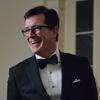 Rush Limbaugh Isn't Pleased Stephen Colbert Is Replacing Letterman