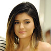 Kylie Jenner Blasts Plastic Surgery Rumors on Twitter