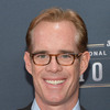 FOX Sports' Joe Buck Marries Former NFL Cheerleader