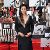 Jennifer 'Jwoww' Farley Has a Pregnancy Scare