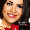 Andi Dorfman Disses Juan Pablo in New 'Bachelorette' Poster