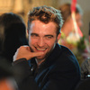Robert Pattinson Delivers Bloody and Brooding Performance in 'The Rover'